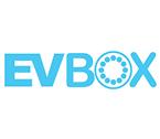EV box electric vehicle Charging