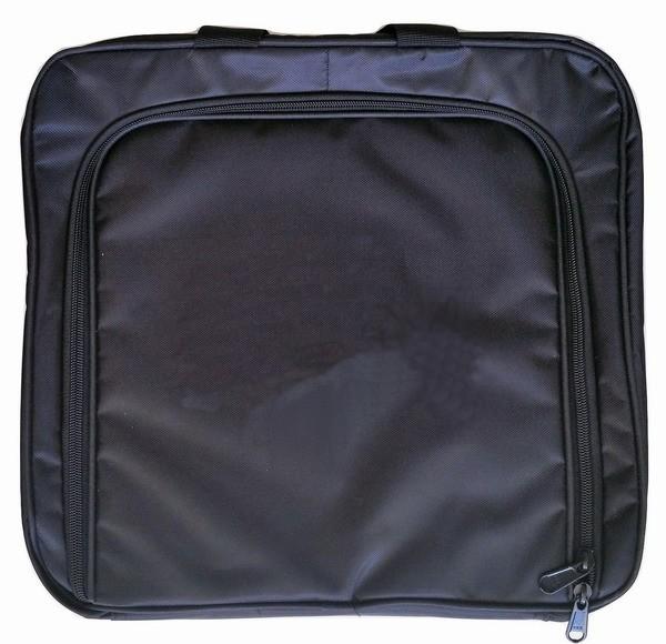 Premium Tasche für Elektroauto Ladekabel