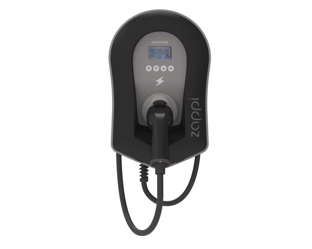 Copy of 1143 PNG 003 – 01 Black Tethered F-~01