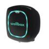 Wallbox Pulsar Plus Ladestation Elektroauto