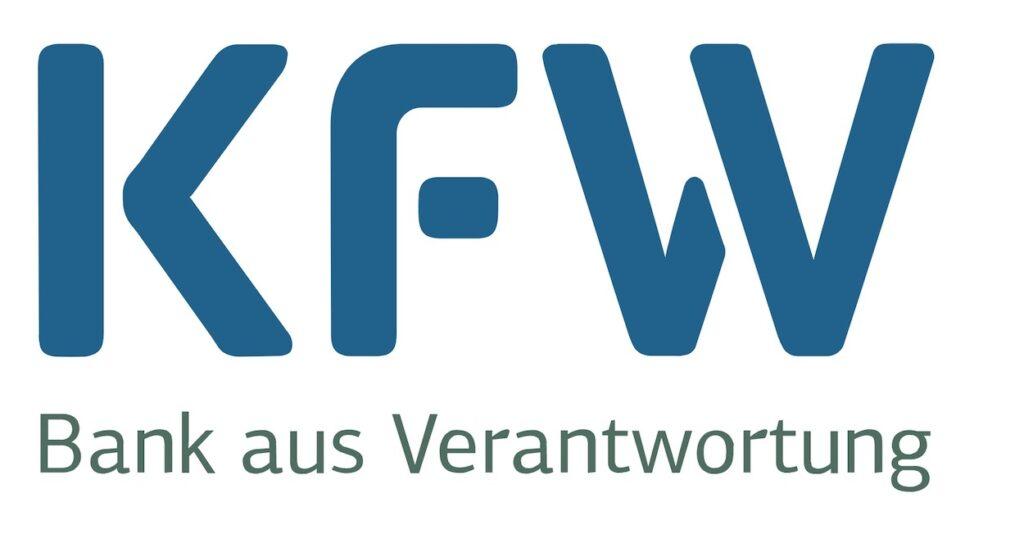KFW Förderung Elektroauto Ladepunkte