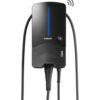 Ladelösung Elektroauto Zuhause webasto