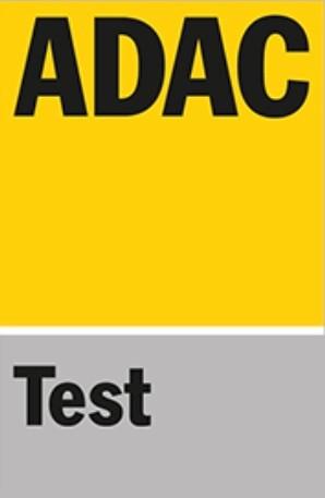 ADAC Test Ladestationen Elektroauto