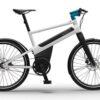 iweech e-bike